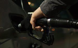Mettre de l'essence super quand on remorque, est-ce que cela change quelque chose?