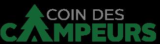 Coin des campeurs