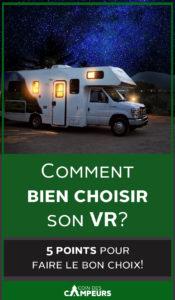 Comment bien choisir son VR?