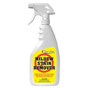 Star brite Mildew Stain Remover – 22 oz