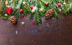 Cadeaux de Noël pour enfants 2019